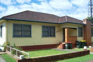 2/68 WILLIAM STREET, Port Macquarie, NSW 2444