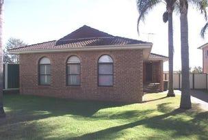5 Bright  Cl, Edensor Park, NSW 2176
