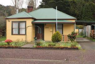 7 Preston, Queenstown, Tas 7467