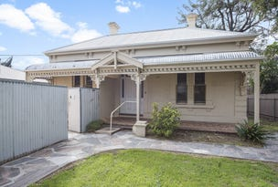 1 - 2 / 77 Findon Road, Woodville South, SA 5011