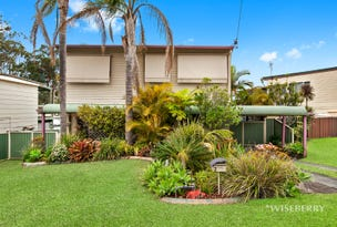 3 Huene Avenue, Halekulani, NSW 2262
