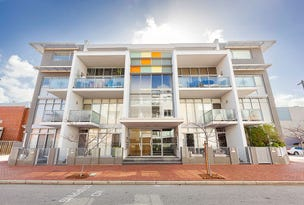 19/5 Antonas Road, Northbridge, WA 6003