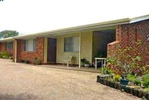 104 Cochrane Street, Gatton, Qld 4343