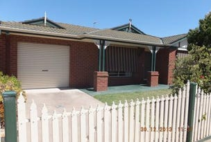 42 St Georges Road, Shepparton, Vic 3630