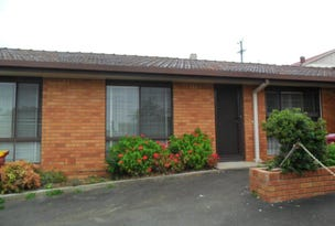 3/4 Walter Street, South Launceston, Tas 7249