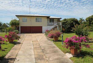 57 Tenth Avenue, Home Hill, Qld 4806