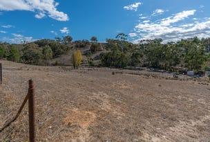 1799 Icely Road, Orange, NSW 2800