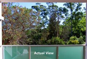 Level 3/5-15 Lamond Drive, Turramurra, NSW 2074
