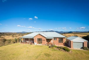 'Brecon Ridge' 18 Ticehurst Close, Wolumla, NSW 2550