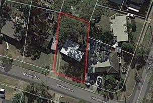 3 Wheeler Avenue, Lurnea, NSW 2170
