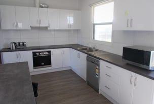 6 Devon Terrace, Pinnaroo, SA 5304