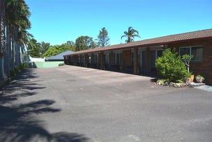 6/54 Wallarah  Rd, Gorokan, NSW 2263