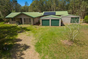 34 Oxley Island Rd, Oxley Island, NSW 2430