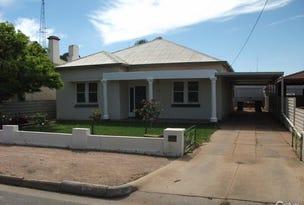 20 Esmond Road, Port Pirie, SA 5540