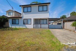 34 Ourringo Avenue, Lake Haven, NSW 2263