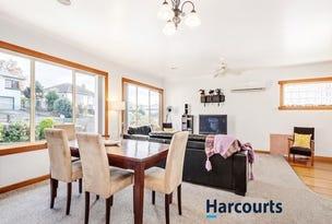 41 Old Surrey Road, Havenview, Tas 7320