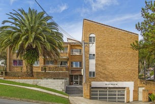 2/23-27 Hills Street, Gosford, NSW 2250