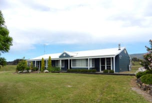 77 Spring Creek Road, Wards River, NSW 2422