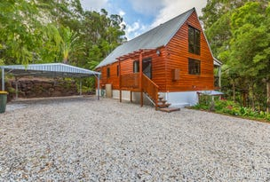 12 Leona Court, Tamborine Mountain, Qld 4272