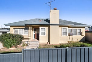 41 Creeth Street, Long Gully, Vic 3550