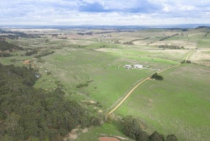 44 LOT 44 McPhersons Road, Toolern Vale, Vic 3337