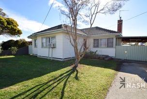 4 O'Keeffe Street, Wangaratta, Vic 3677