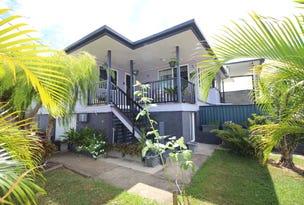 14 Penfold Street, Sarina, Qld 4737
