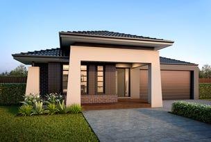 Lot 901 Moore Lane, Freeling, SA 5372