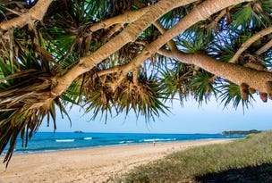 Lot 1004, North Solitary Drive, Sapphire Beach, NSW 2450