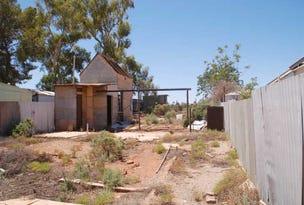 569 Wolfram Street, Broken Hill, NSW 2880