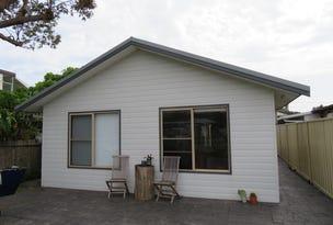 10 Lakeview Drive, Burrill Lake, NSW 2539