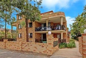 4/24-26 Cairns Street, Riverwood, NSW 2210