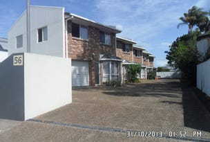 3/56 Burnett Street, Bundaberg Central, Qld 4670