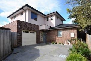 570A Elgar Road, Box Hill North, Vic 3129