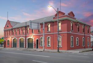 308-314 Stanmore Road, Petersham, NSW 2049