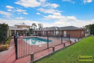 145 Kestrel Way, Yarramundi, NSW 2753