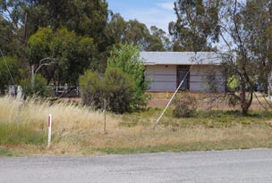 9 Cemetery Road, Warracknabeal, Vic 3393