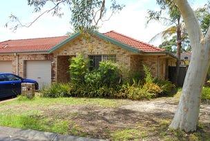 12a Olive Kari Close, Kariong, NSW 2250