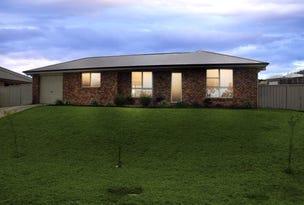 31 Alabama Street, Scone, NSW 2337