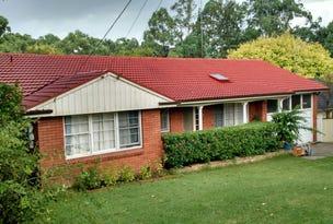25 Carmen Drive, Carlingford, NSW 2118