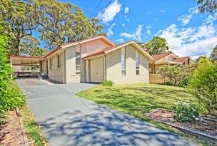 136 The Park Drive, Sanctuary Point, NSW 2540