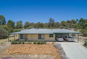 15 Accedens Rise, Bakers Hill, WA 6562