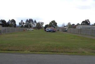 2 Godridge Road, Morwell, Vic 3840