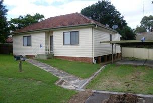 2/4 MORGAN CRESCENT, Raymond Terrace, NSW 2324
