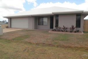 1 Brushbox Court - APPLICATION APPROVED, Beerwah, Qld 4519