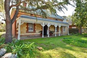 297 Shepherds Hill Road, Eden Hills, SA 5050