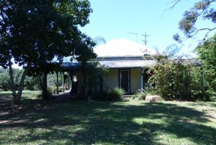 1300 Dunoon Road, Dunoon, NSW 2480