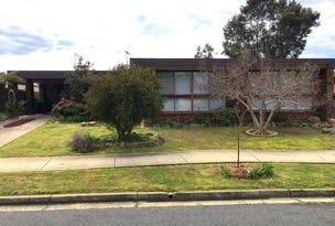 546 Regina Avenue, Lavington, NSW 2641
