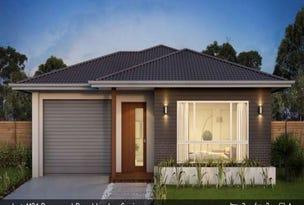 Lot 1191 Proposed Road, Jordan Springs, NSW 2747
