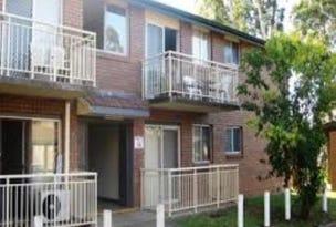 7/16 Derby Street, Minto, NSW 2566